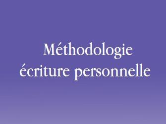 synthèse personnelle tpe pdf
